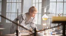 """Neu im Kino : """"Marie Curie"""". Filmbio mit Spannungen und Schwingungen"""