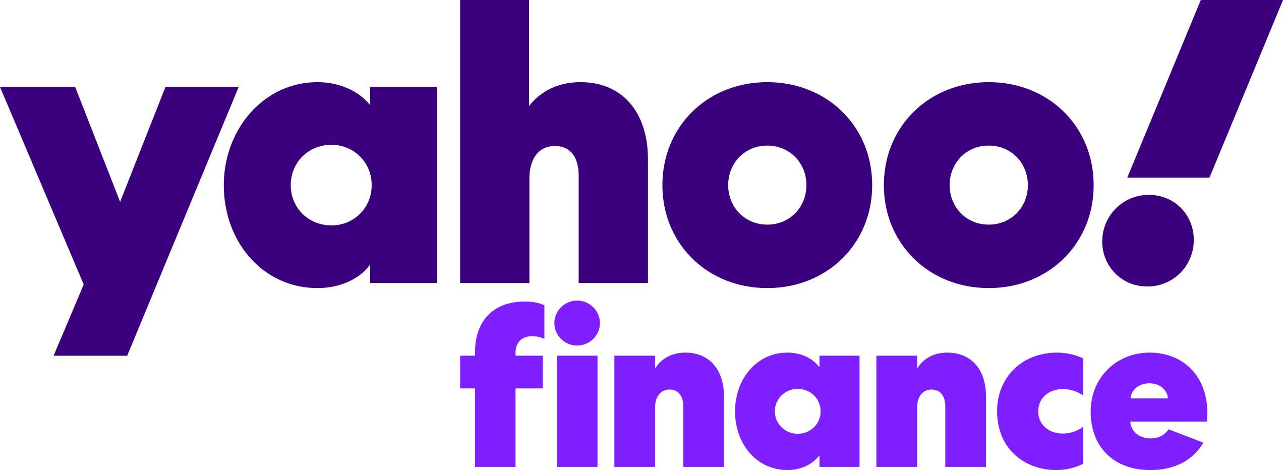 Usa yahoo finance