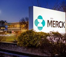 Merck Inks 3 Deals for Coronavirus Anti-infective & Vaccines
