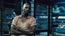 """""""Jurassic World 3"""": Omar Sy de retour au casting"""