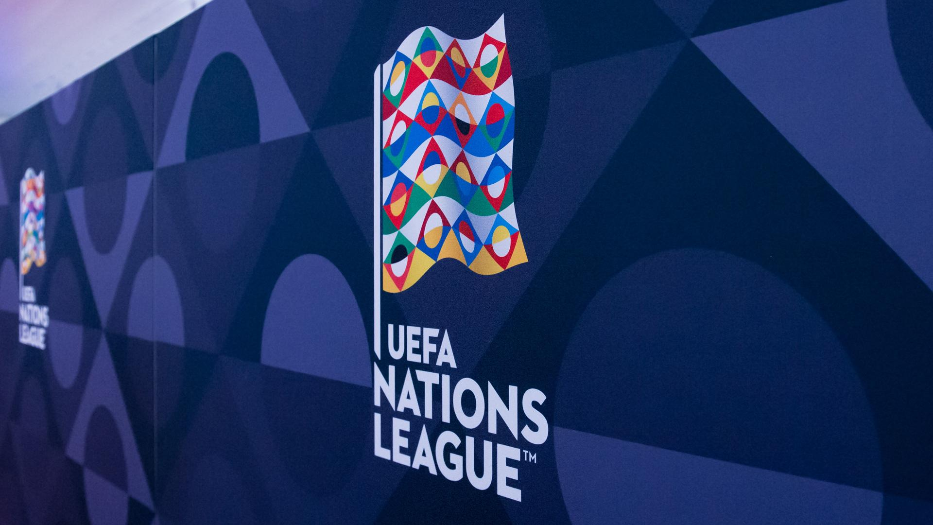 Nations league dem sieger winken 7 5 millionen euro for League table 6 nations