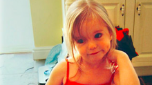 Madeleine McCann detective accuses ex-PM Gordon Brown and MI5 of bizarre, epic cover-up