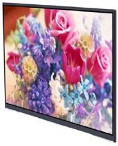 Matsushita sets goals for itself: 40-inch OLED TV by 2011