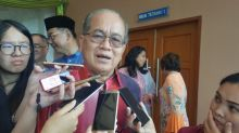 Sarawak, Indonesian consulate forming joint committee to tackle rabies outbreak