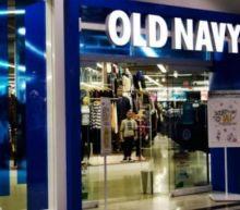 JPMorgan Upgrades Gap, Highlights Old Navy's Recent Success