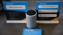 Amazon Confirms Echo Smart Speaker Recorded, Sent Private Conversation