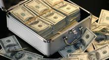 4 Big-Name Stocks to Buy on Blockbuster Q2 Earnings