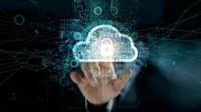 Don't Get Too Excited About FireEye's Cloud-Computing Transformation