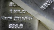 Silver Price Forecast – Silver Markets Stabilize