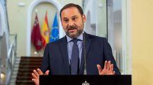 El PSOE replica a PP y Cs que Sánchez convocará elecciones con responsabilidad