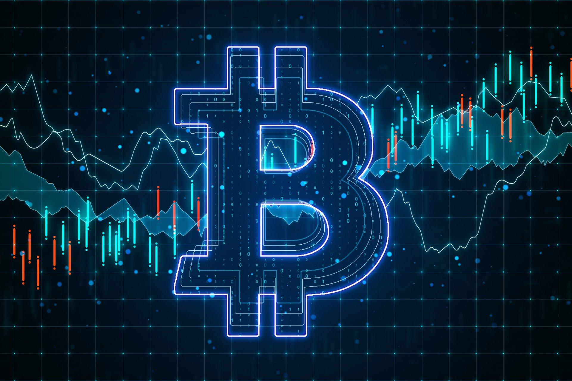 Bitcoin and cryptocurrency technologies incorporated huws gray alliance bettingadvice