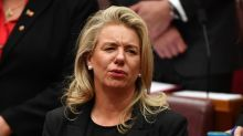 Minister may face probe over sports grants