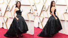 Todos los looks de Penélope Cruz en la alfombra roja de los Oscars