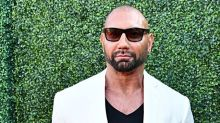 This Is Who Dave Bautista Will Be Playing in the 'Dune' Remake