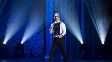 Sebastian Maniscalco to Host MTV VMAs