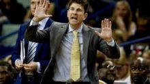 Knicks likely to add Darren Erman to coaching staff under Tom Thibodeau