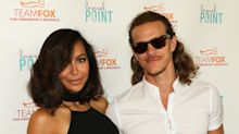 Naya Rivera's ex-husband Ryan Dorsey hits out at 'absurd' speculation on his relationship with her sister