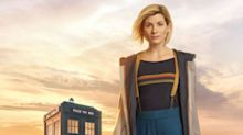 BBC responds to Jodie Whittaker quitting 'Doctor Who' rumours