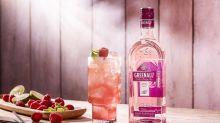 11 best pink gins