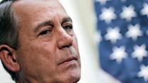 Boehner, post-shutdown fight: How will he fare?