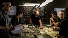 Tráiler | El cine español se adentra en el género de atracos con 'Way Down'