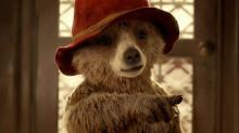 This 'Paddington' Clip Just May Bring a Tear to Your Eye