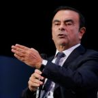 Carlos Ghosn, the cost cutter with a big price tag