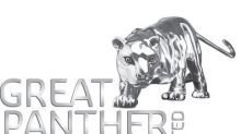 Great Panther Silver to Announce Third Quarter Financial Result on October 30, 2017