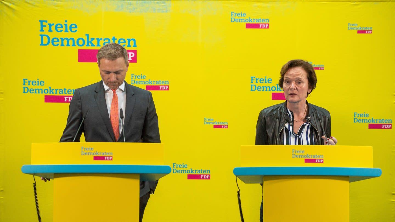 Landeswahlamt Berlin