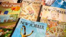 Condé Nast Agrees to End the Use of NDAs Across the Entire Company