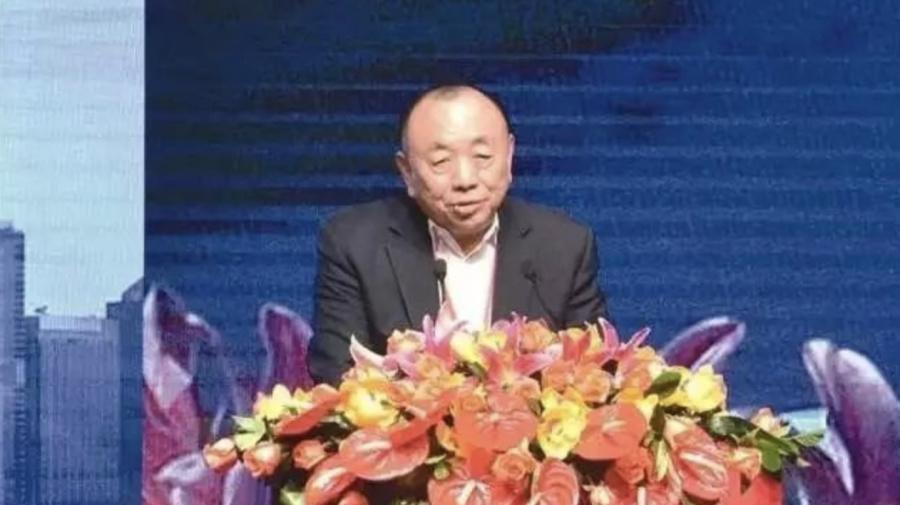 S'pore's richest man gains US$3.5 billion with ventilators