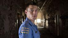 """Brian J. Smith, actor de Sense8, sale del armario: """"Nunca pude ser quien soy"""""""