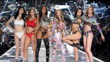 Darum war das Aus für die Victoria's Secret-Show im Jahr 2019 längst überfällig