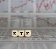 Best Dividend ETFs for Q3 2021