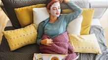 10 Self-Care Gifts To Help You Relax During The Holidays