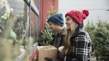 Why most shoppers are not ditching malls this holiday season