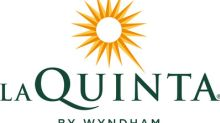La Quinta by Wyndham Maintains Steady 2018 Expansion Pace with Eight New U.S. Hotels in Fourth Quarter