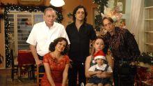 'O Álbum da Grande Família': um ótimo programa escondido na madrugada