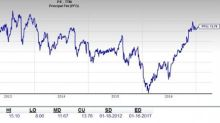 Is Principal Financial a Good Value Pick at the Moment?