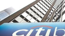 Why Citigroup Inc Stock Will Blast Through the $75 Level