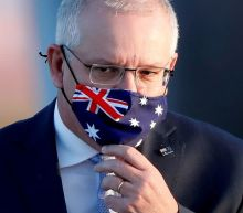 Australia's prime minister sends WeChat message to Chinese diaspora in spat