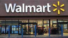 Walmart (WMT) Q3 Earnings & Sales Increase Y/Y, View Raised (revised)