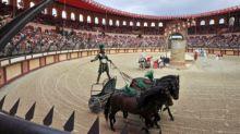 Après l'Espagne, le Puy du Fou prépare sa conquête de la Chine