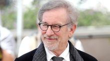 Steven Spielberg Almost Quit Directing After Schindler's List