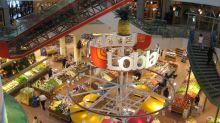 Why Loblaw Companies Ltd. Might Have a Horrible 2018