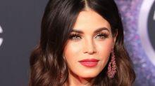Jenna Dewan Denies Throwing Shade At Camila Cabello During AMAs