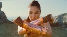 ¿Sabías que una princesa Disney inspiró la historia de Wonder Woman?