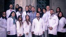El éxodo de 1000 médicos venezolanos hacia la Argentina, un salvavidas para los hospitales más pobres del interior