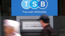TSB cancels direct debits of customers who switched away after IT 'meltdown'... then claims they have died