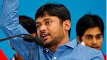 """Don't take coercive step against Kanhaiya till July 20"""